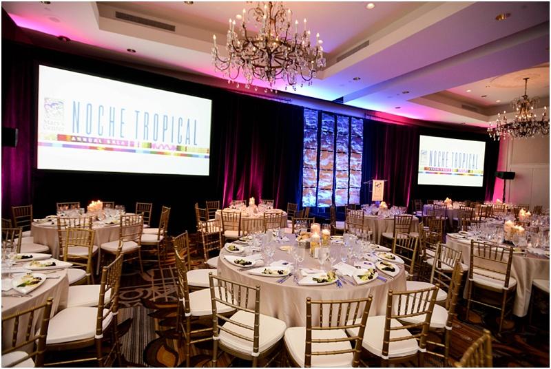 Corporate gala at the Four Seasons in Washington DC (147)