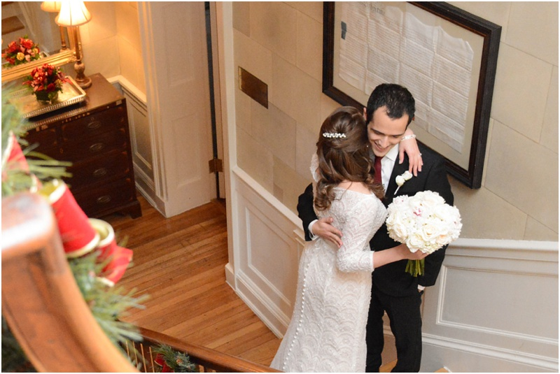 Belmont Country Club Wedding Virginia111
