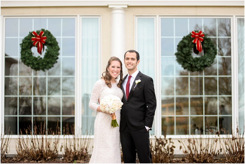 Belmont Country Club Wedding Virginia150