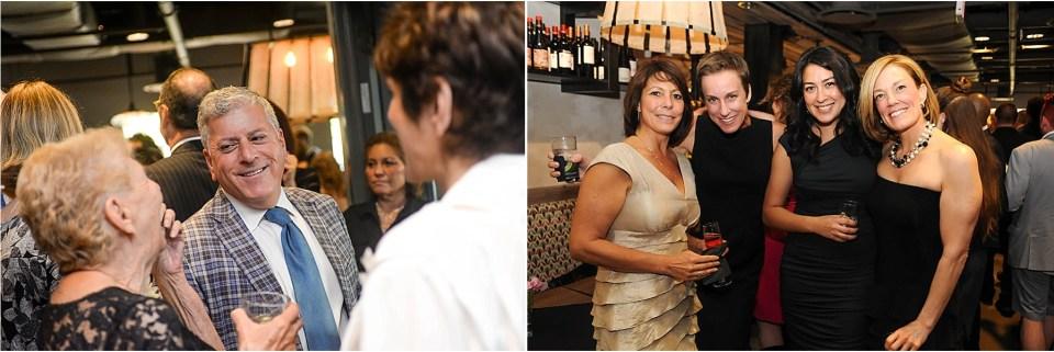 Tina & Jamie Leeds Wedding at Hank's Pasta Bar162