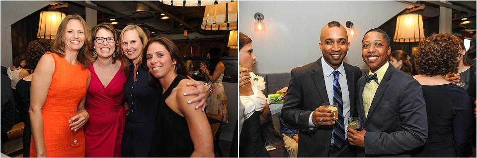 Tina & Jamie Leeds Wedding at Hank's Pasta Bar163
