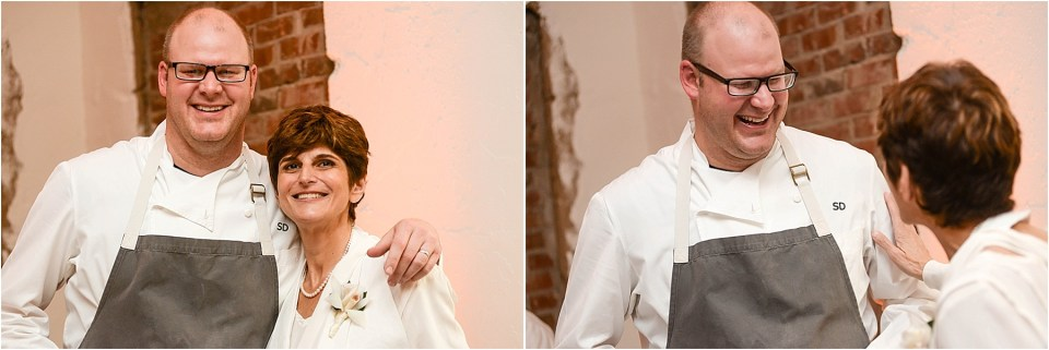 Tina & Jamie Leeds Wedding at Hank's Pasta Bar215