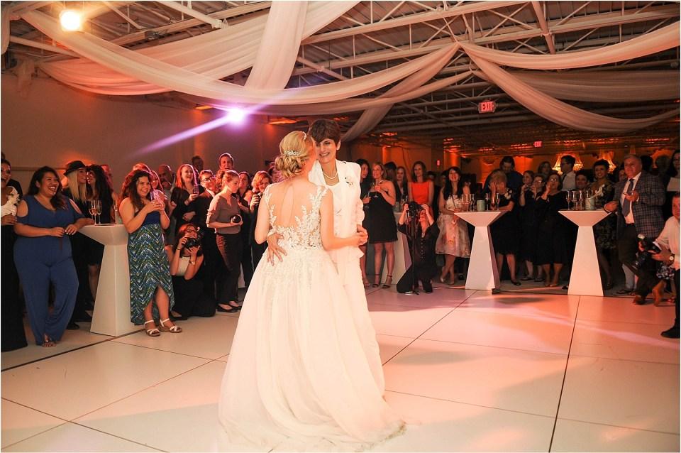 Tina & Jamie Leeds Wedding at Hank's Pasta Bar228