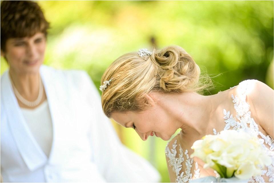 Tina & Jamie Leeds Wedding at Hank's Pasta Bar46