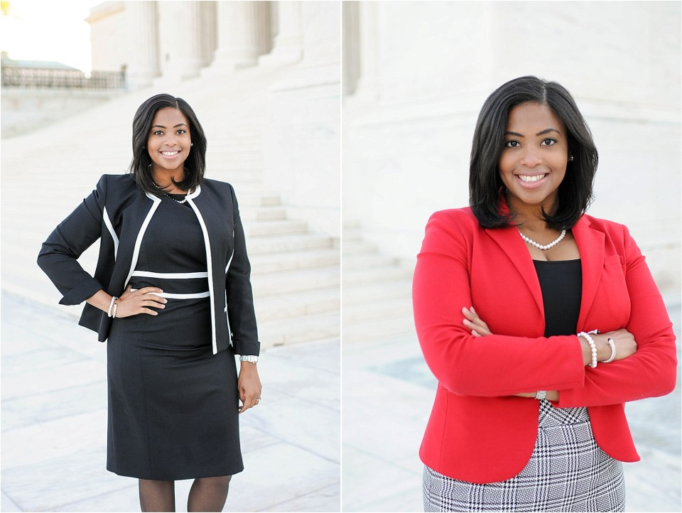 Washington DC Corporate Headshots | Ana Isabel Photography4