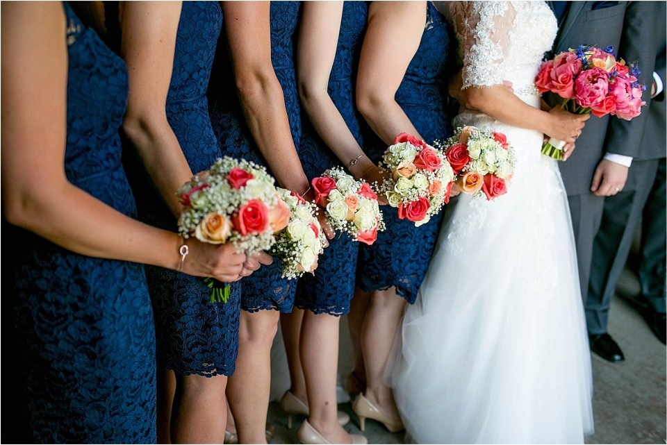 Cana Winery wedding in Virginia | Ana Isabel Photography 110