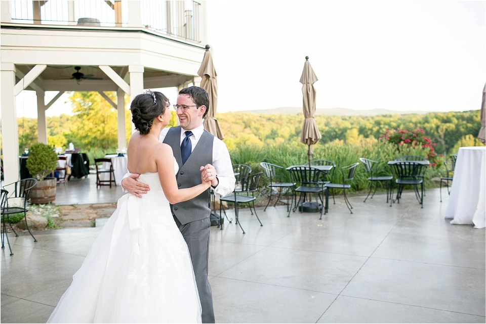Cana Winery wedding in Virginia   Ana Isabel Photography 207
