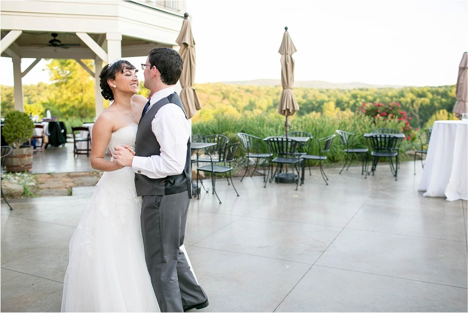 Cana Winery wedding in Virginia   Ana Isabel Photography 208
