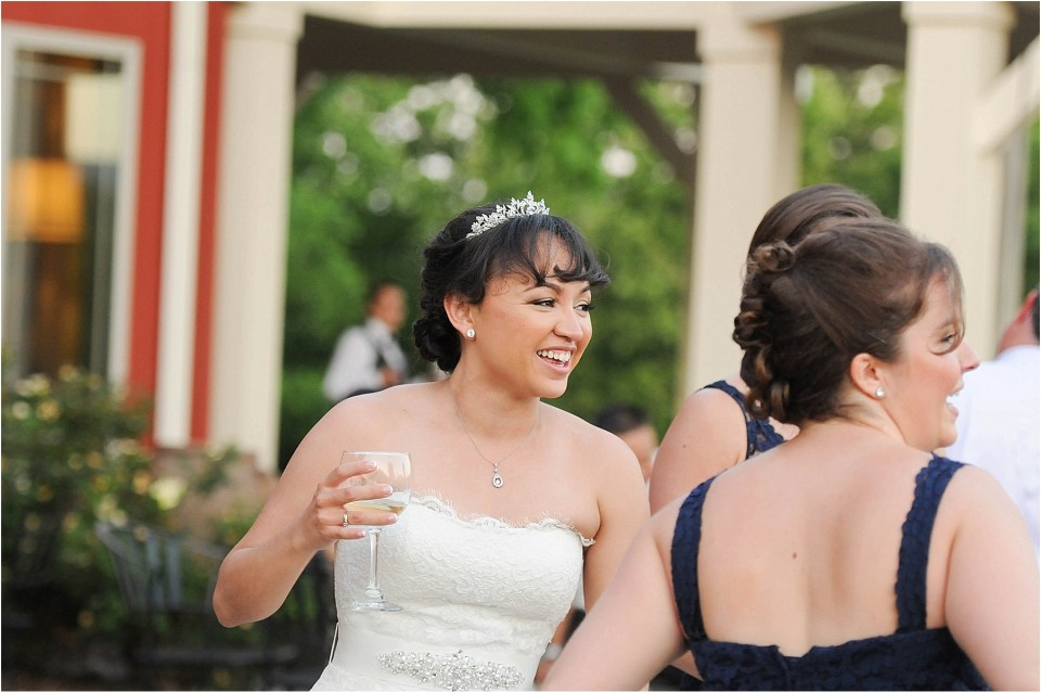 Cana Winery wedding in Virginia | Ana Isabel Photography 221