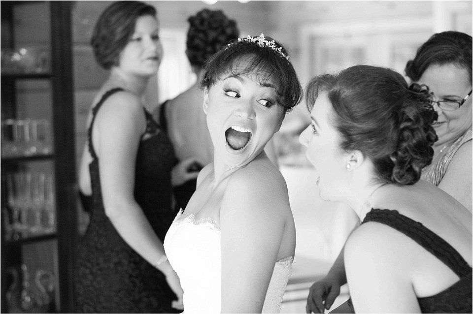 Cana Winery wedding in Virginia | Ana Isabel Photography 33
