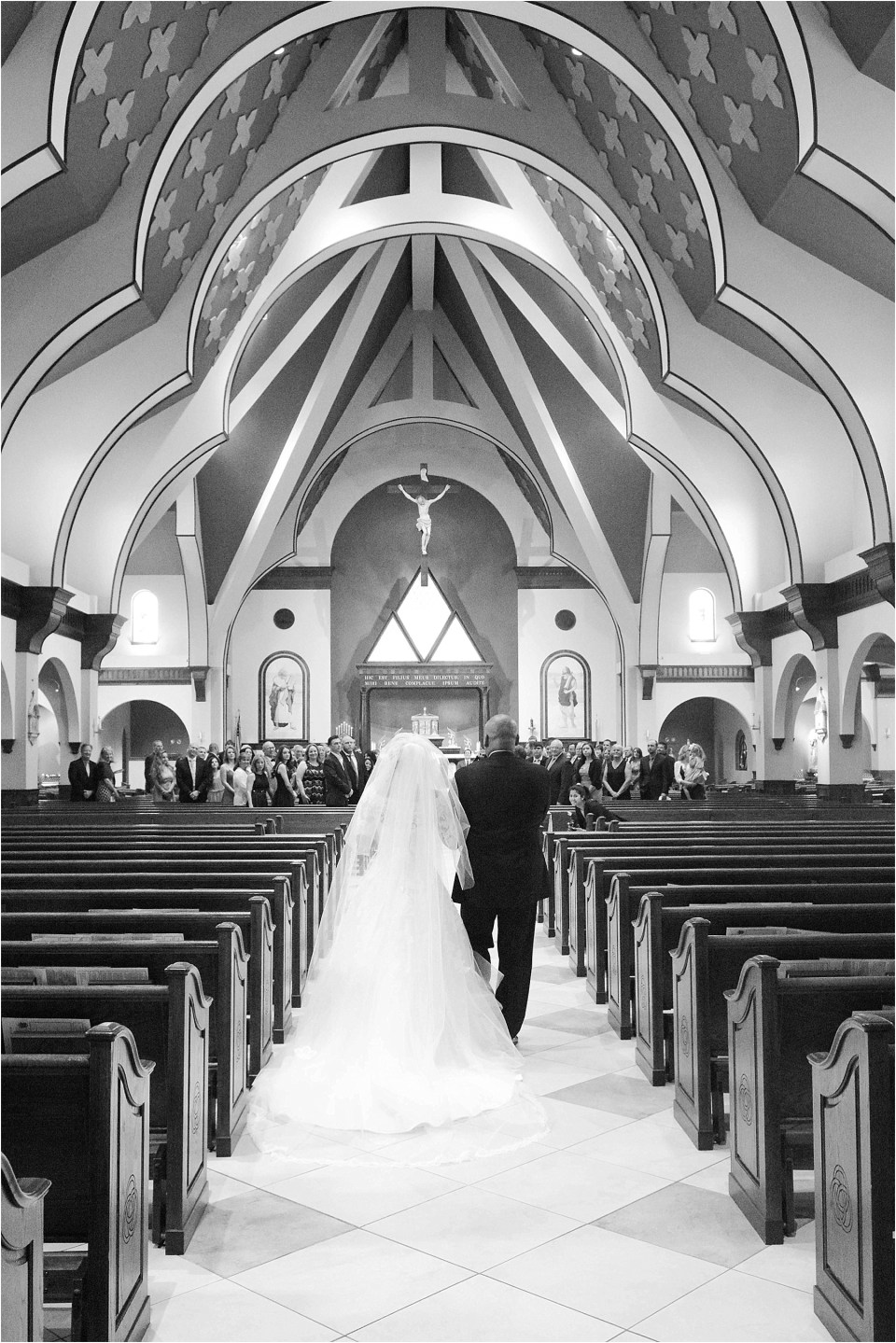 Cana Winery wedding in Virginia | Ana Isabel Photography 50