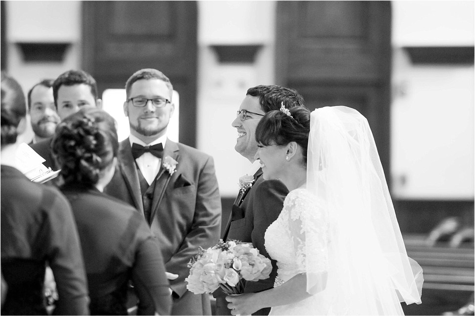 Cana Winery wedding in Virginia | Ana Isabel Photography 55