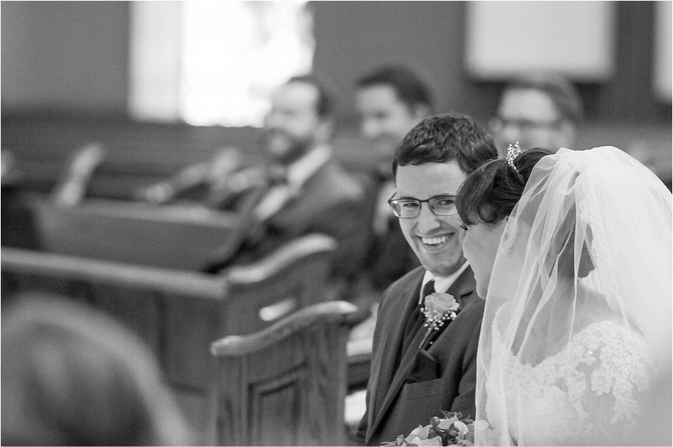 Cana Winery wedding in Virginia | Ana Isabel Photography 59