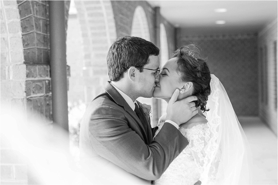 Cana Winery wedding in Virginia | Ana Isabel Photography 78