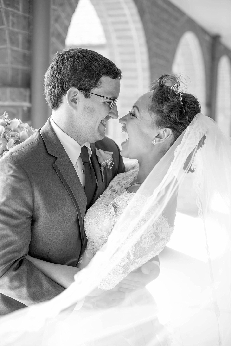 Cana Winery wedding in Virginia   Ana Isabel Photography 91