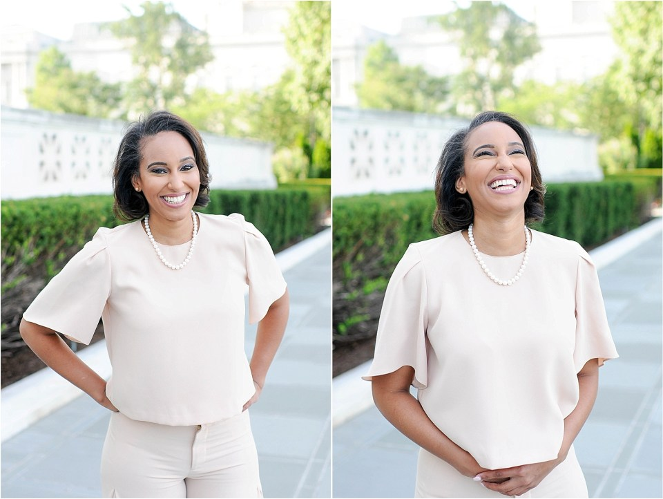 Corporate headshots in Washington DC | Ana Isabel Photography6