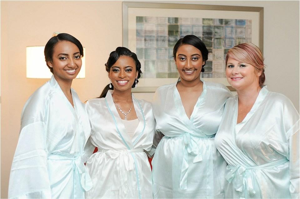 Eritrian Wedding at Ten Oaks Ballroom | Ana Isabel Photography28