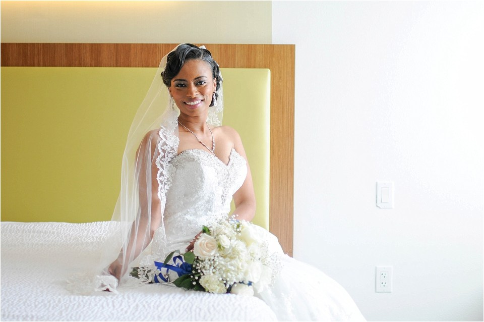Eritrian Wedding at Ten Oaks Ballroom | Ana Isabel Photography47
