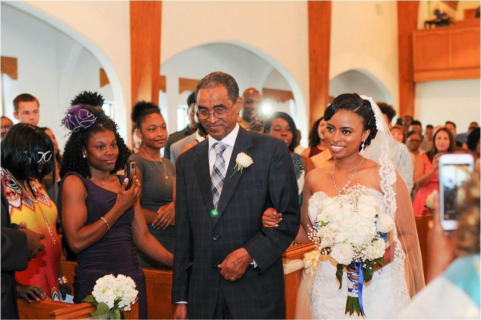 Eritrian Wedding at Ten Oaks Ballroom | Ana Isabel Photography73