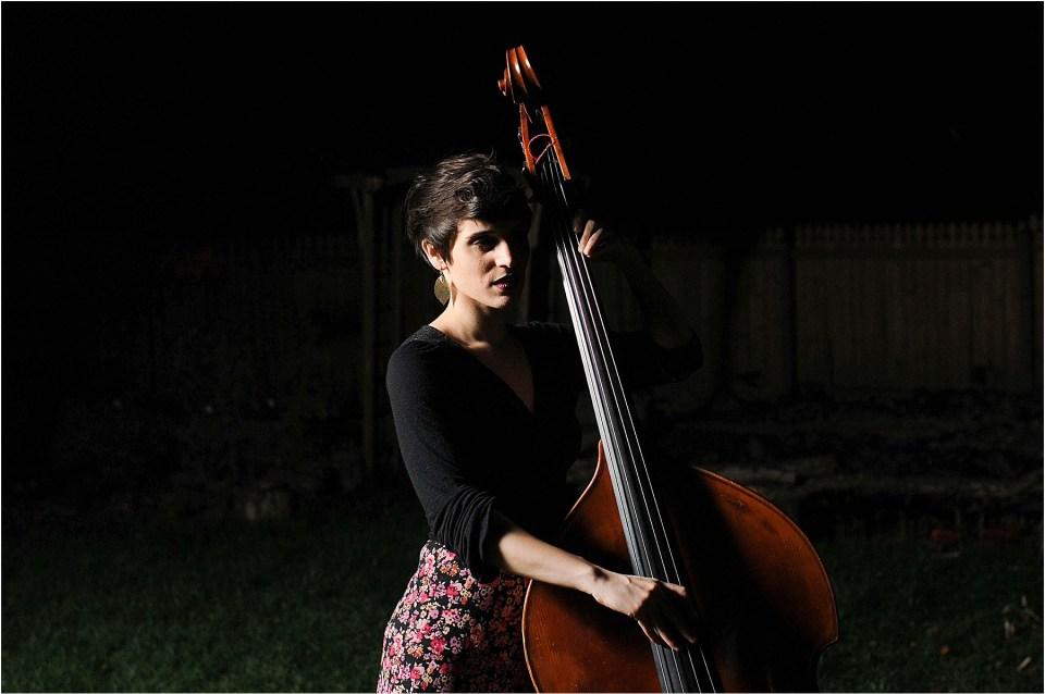 Nicole Saphos Tip Toe | Ana Isabel Photography28