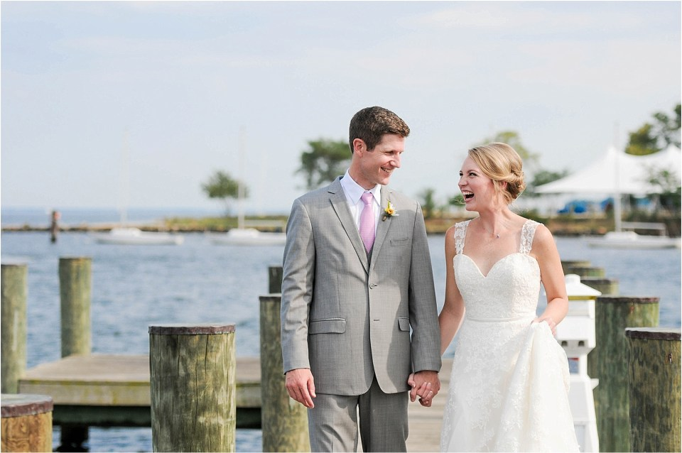 annapolis-maritime-museum-wedding-ana-isabel-photography51