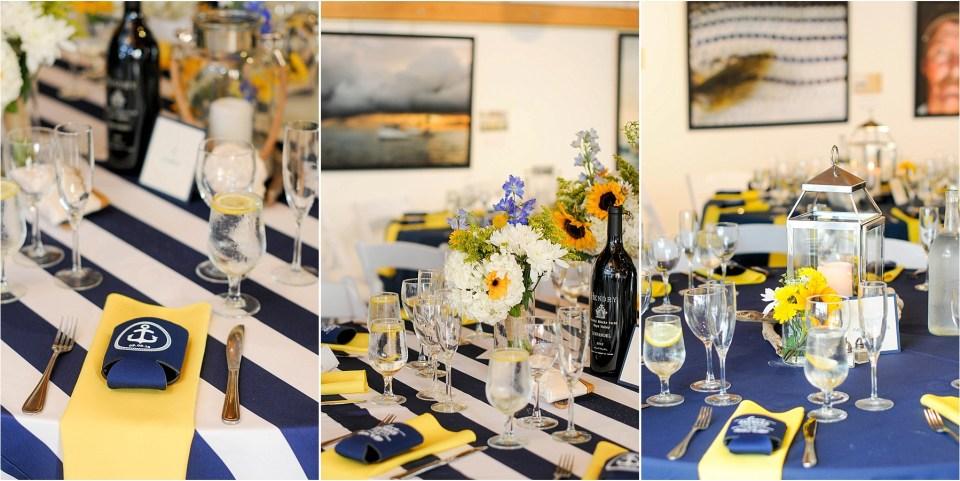 annapolis-maritime-museum-wedding-ana-isabel-photography88