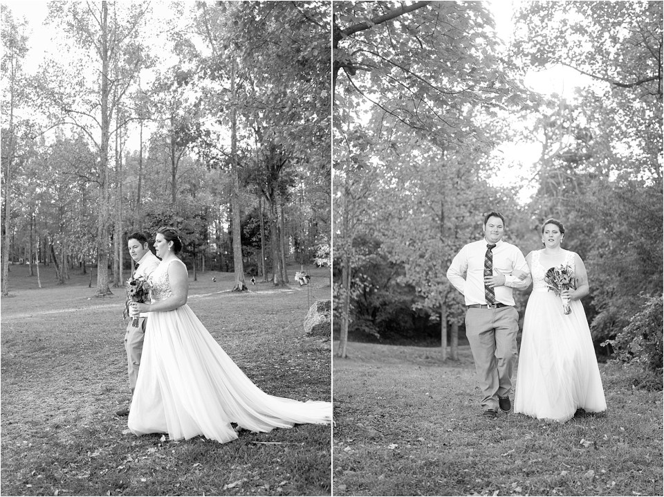 vintage-wedding-in-lydia-mountains-cabins-ana-isabel-photography-110