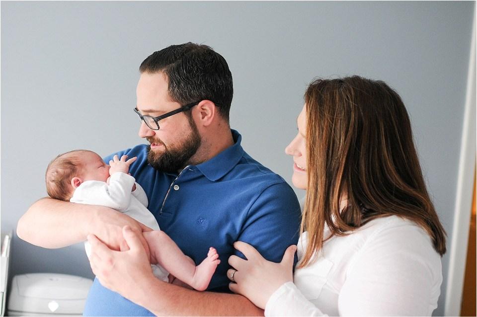 maryland-family-portrait-ana-isabel-photography26