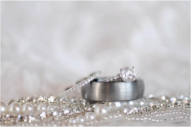 black-tie-pier-5-hotel-wedding-in-baltimore-maryland-ana-isabel-photography-1