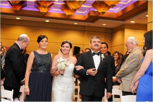 black-tie-pier-5-hotel-wedding-in-baltimore-maryland-ana-isabel-photography-106