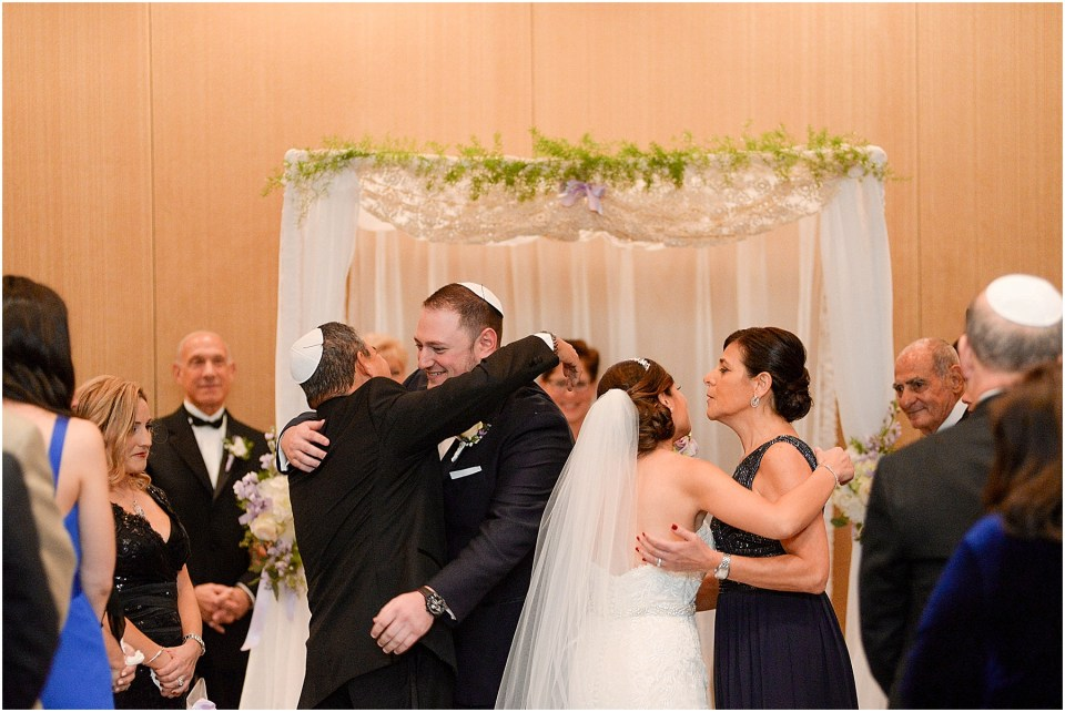 black-tie-pier-5-hotel-wedding-in-baltimore-maryland-ana-isabel-photography-107