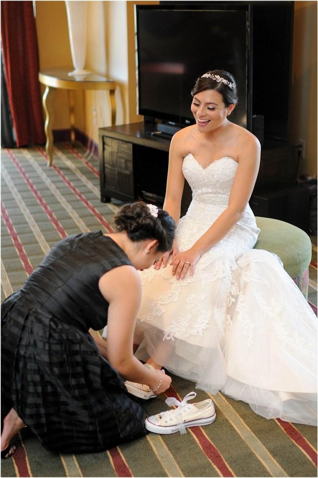 black-tie-pier-5-hotel-wedding-in-baltimore-maryland-ana-isabel-photography-11