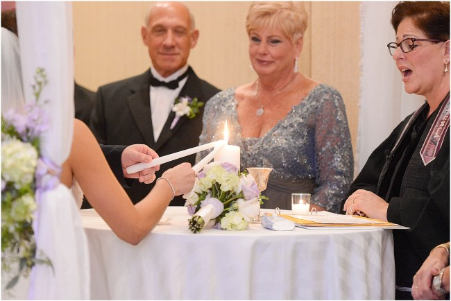black-tie-pier-5-hotel-wedding-in-baltimore-maryland-ana-isabel-photography-115