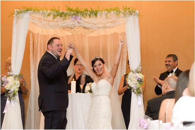 black-tie-pier-5-hotel-wedding-in-baltimore-maryland-ana-isabel-photography-116