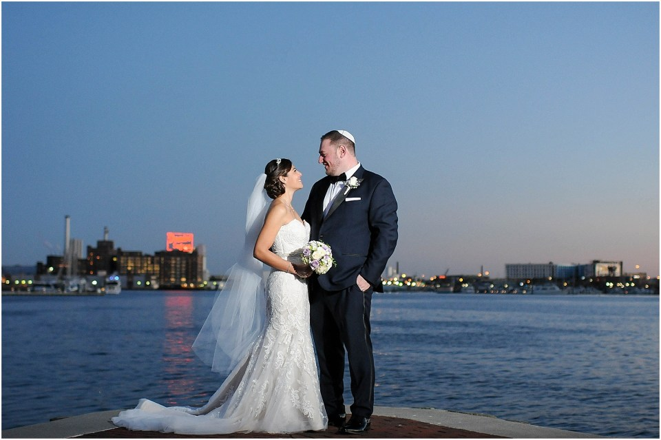 black-tie-pier-5-hotel-wedding-in-baltimore-maryland-ana-isabel-photography-118