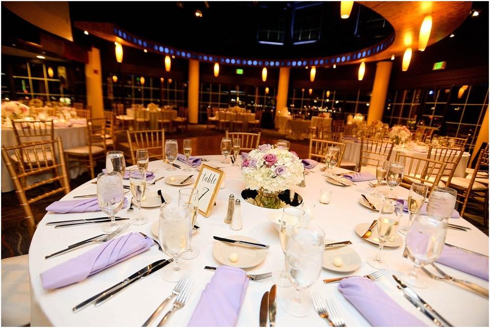 black-tie-pier-5-hotel-wedding-in-baltimore-maryland-ana-isabel-photography-133
