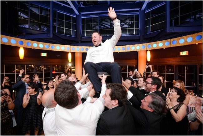 black-tie-pier-5-hotel-wedding-in-baltimore-maryland-ana-isabel-photography-148