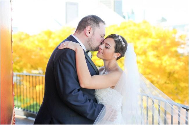 black-tie-pier-5-hotel-wedding-in-baltimore-maryland-ana-isabel-photography-54