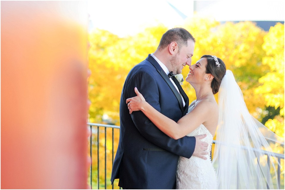 black-tie-pier-5-hotel-wedding-in-baltimore-maryland-ana-isabel-photography-58
