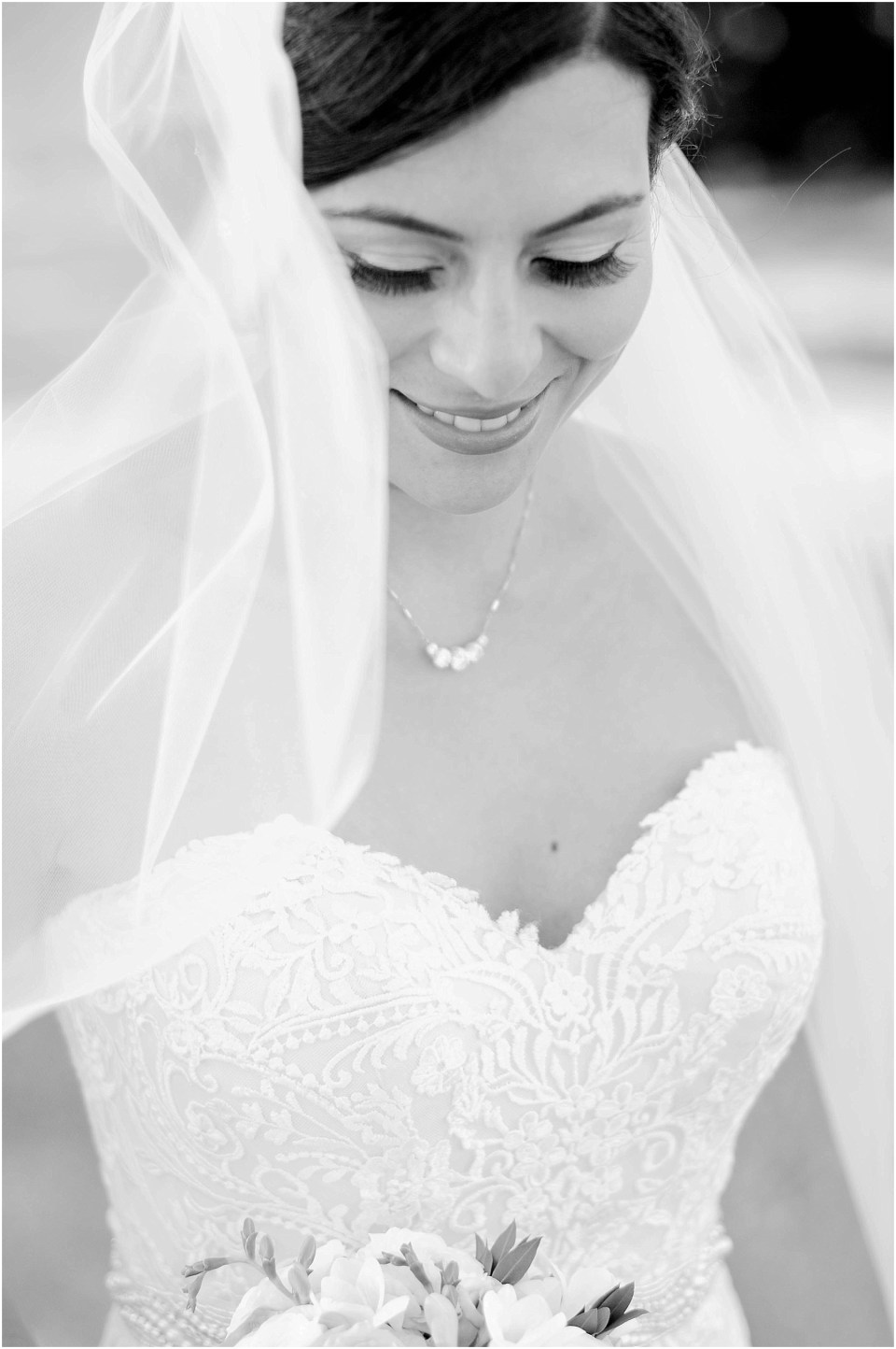 black-tie-pier-5-hotel-wedding-in-baltimore-maryland-ana-isabel-photography-85