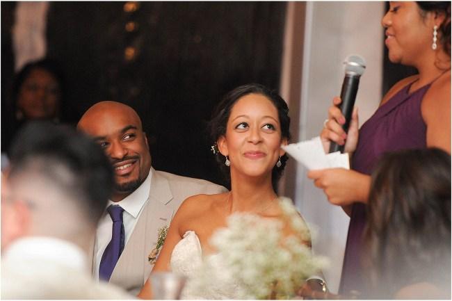 Fall Maryland Wedding | Ana Isabel Photography 106