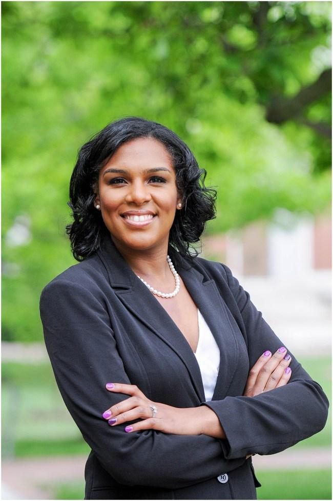 Law school graduation portraits and headshots | University of Maryland | Ana Isabel Photography 8