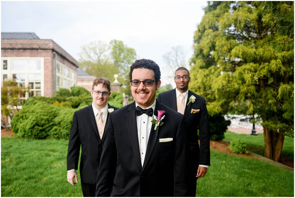 Newton White Mansion Wedding | Ana Isabel Photography 24