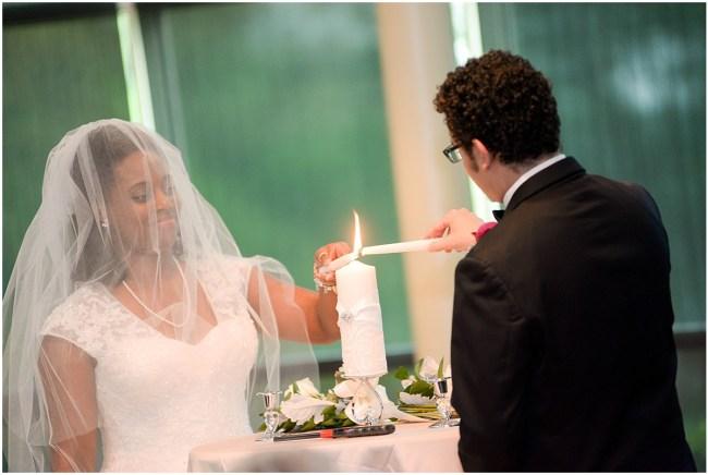 Newton White Mansion Wedding | Ana Isabel Photography 48