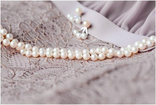 Newton White Mansion Wedding | Ana Isabel Photography 8