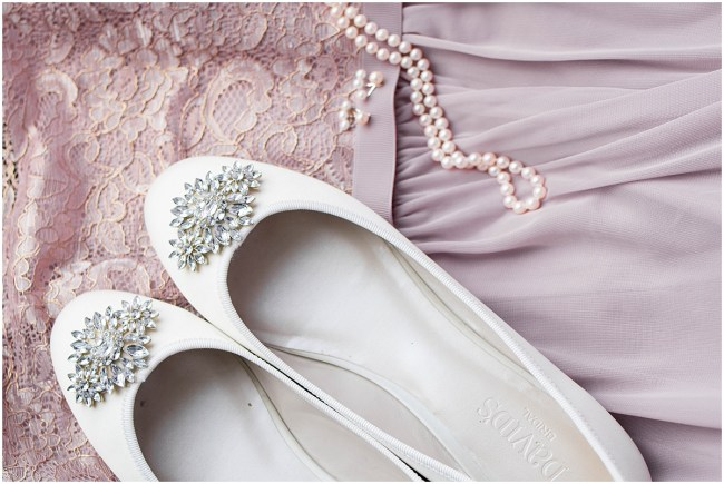 Newton White Mansion Wedding | Ana Isabel Photography 9
