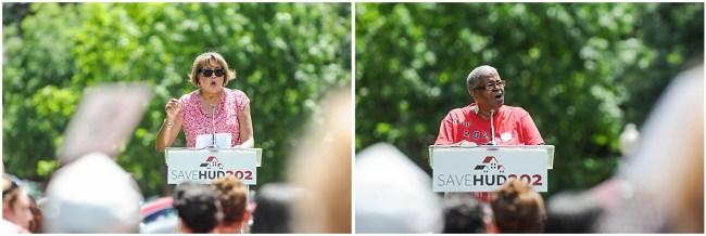 congress-leadingage-save-hud-202-ana-isabel-photography-washington-dc-11