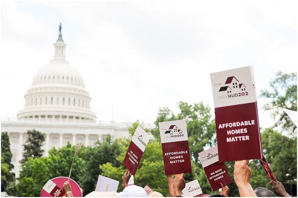 congress-us-capitol-hill-leadingage-save-hud-202-ana-isabel-photography-washington-dc-2