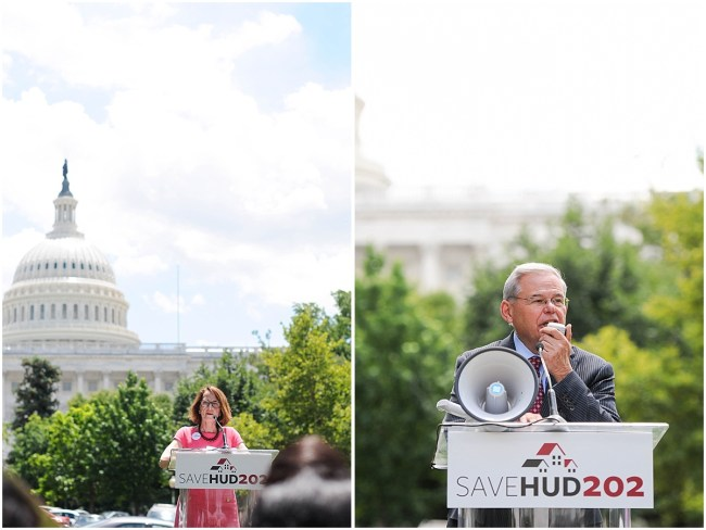 congressmember-robert-menendez-save-hud-202-leadingage-president-ceo-katie-smith-sloan-ana-isabel-photography-washington-dc-1