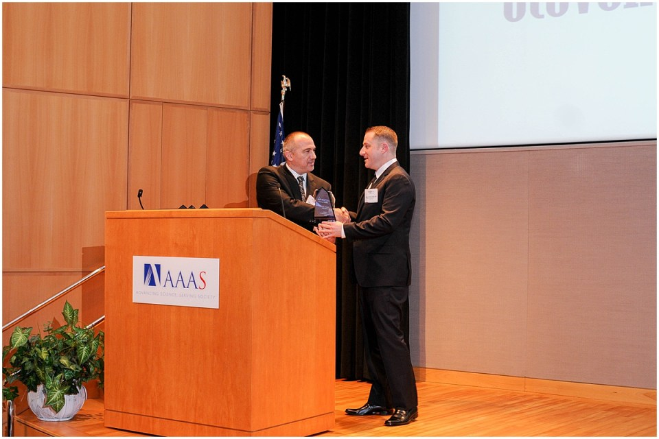 international-facilities-management-association-awards-ceremony-at-the-american-association-for-the-advancment-of-science-ana-isabel-photography-corporate-photographer-washington-dc50
